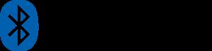 بلوتوث