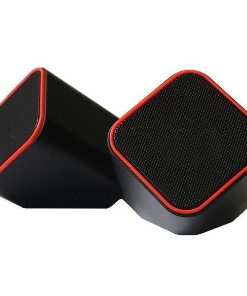 اسپیکر تسکو مدل Speaker TSCO TS 2070