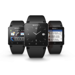 اشتیاق زیاد برای داشتن ساعت های هوشمند در مقابل پشیمانی بیشتر خریداران از خرید خود