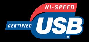 usb-300x142