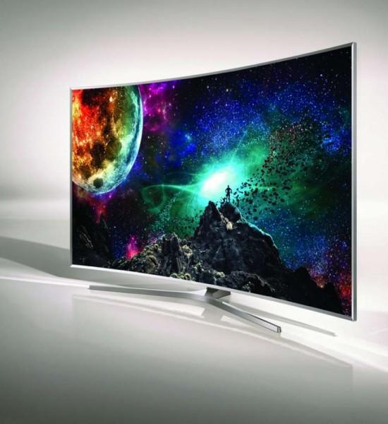 نگاهی به انواع مختلف نمایشگرهای تلویزیونی