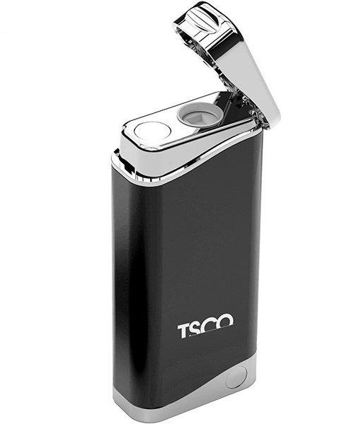 شارژر همراه تسکو مدل TP 824 با ظرفیت 5200 میلی آمپر ساعت