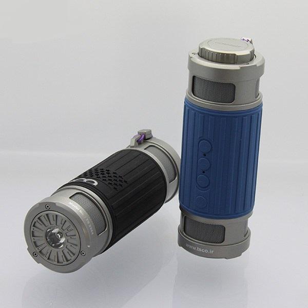 اسپیکر تسکو مدل 2344
