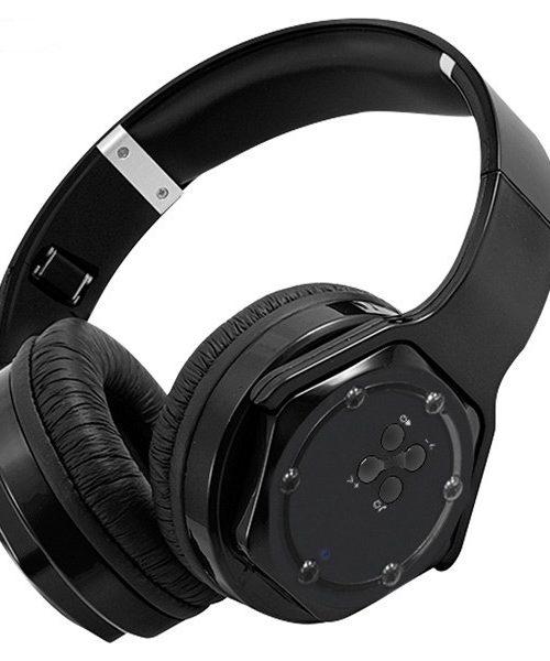 هدست تسکو Tsco TH 5322 Bluetooth