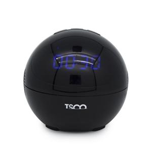 اسپیکر تسکو بلوتوثی TSCO TS 2318 Portable Bluetooth Speaker