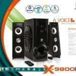 microfire-Bluetooth-Speaker-Model-X-9800-BT-600×600