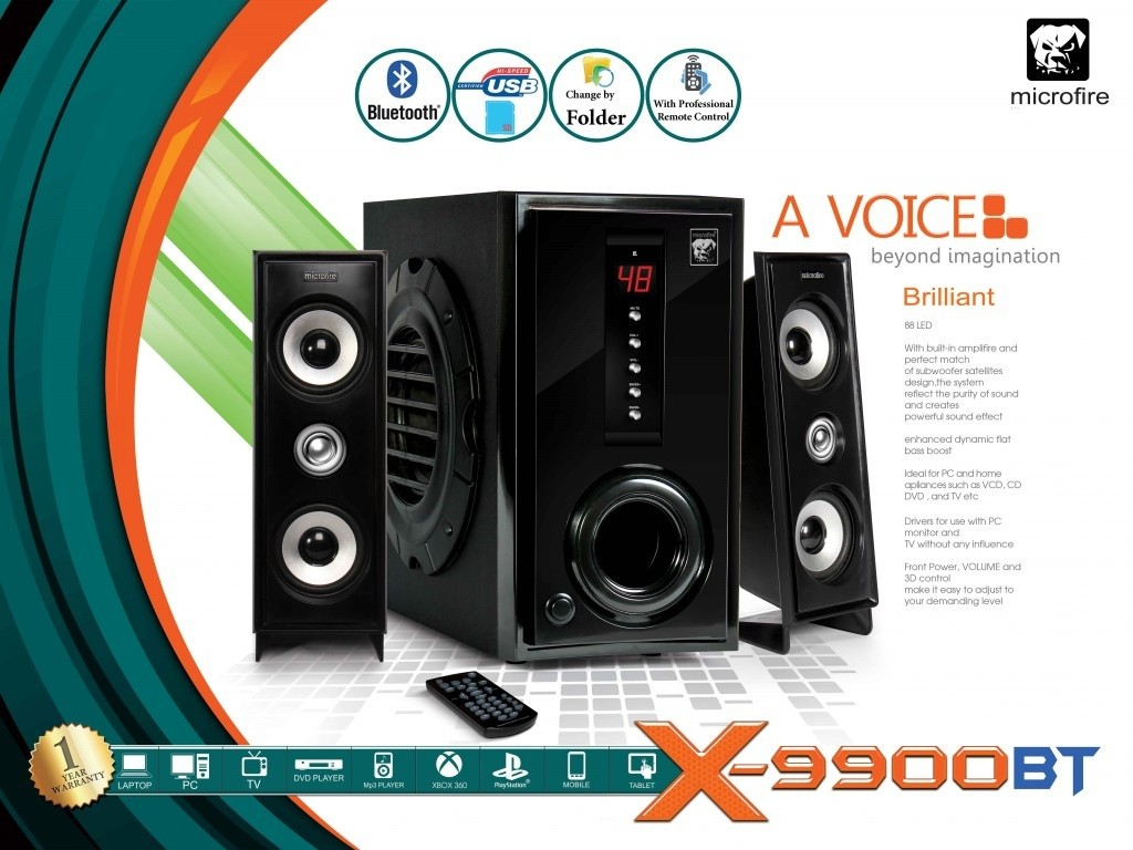 microfire-Bluetooth-Speaker-Model-X-9900-BT-1024x768