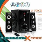microfire-Bluetooth-Speaker-Model-X-9900-BT-1024×768-600×600
