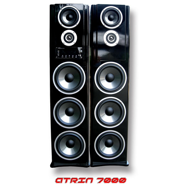 microfire-Speaker-Model-Atrin-7000