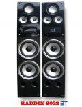 microfire-Speaker-Model-Raddin-8022BT1