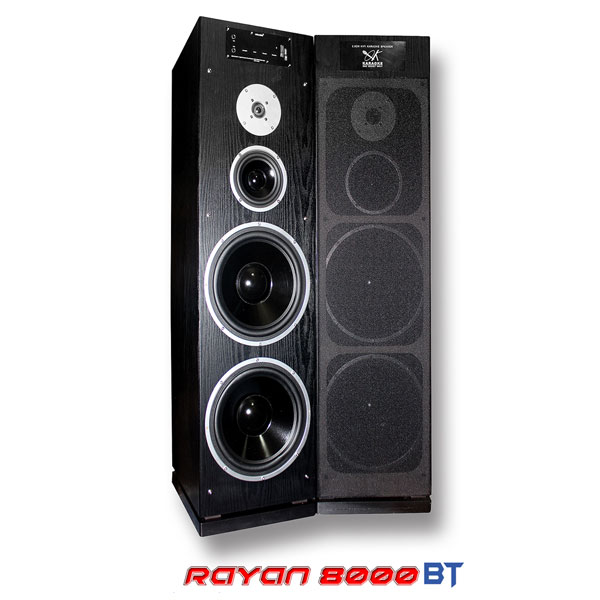 microfire-Speaker-Model-Rayan-8000BT