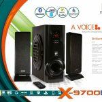 x9700-blutooth-1
