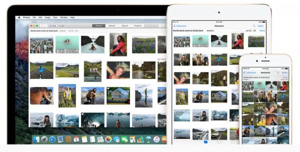 گوشی موبایل اپل مدل iPhone 6s - ظرفیت 64 گیگابایت Apple iPhone 6s 64GB Mobile Phone