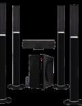 سینما خانگی مکسیدر مدل ATS-7105