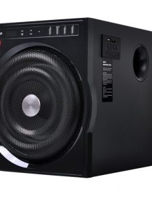 f6000u-3