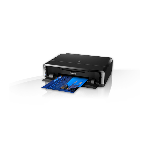 پرینتر مخصوص چاپ عکس کانن مدل PIXMA iP7240