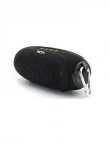 TSCO TS-2356 Portable Speaker اسپیکر قابل حمل تسکو مدل تی اس 2356
