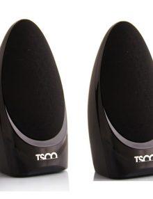 Speaker TSCO TS 2003 اسپیکر تسکو TS 2003