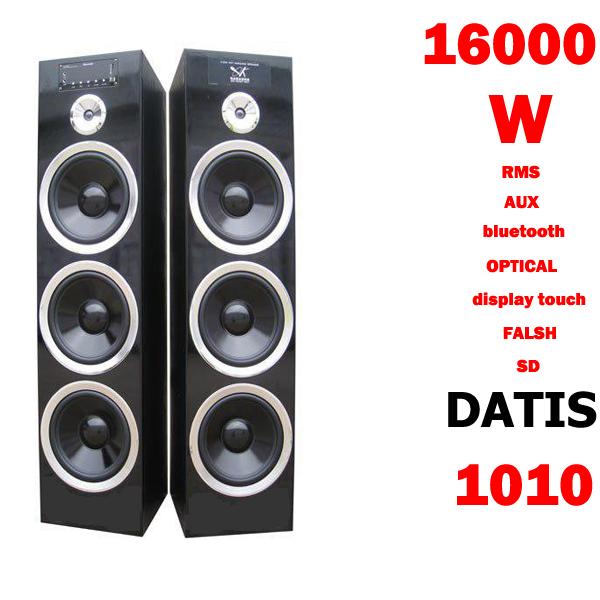 داتیس 1010