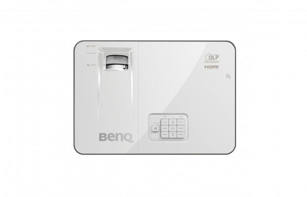 پروژکتور بنکیو مدل TH670 BenQ TH670 Projector