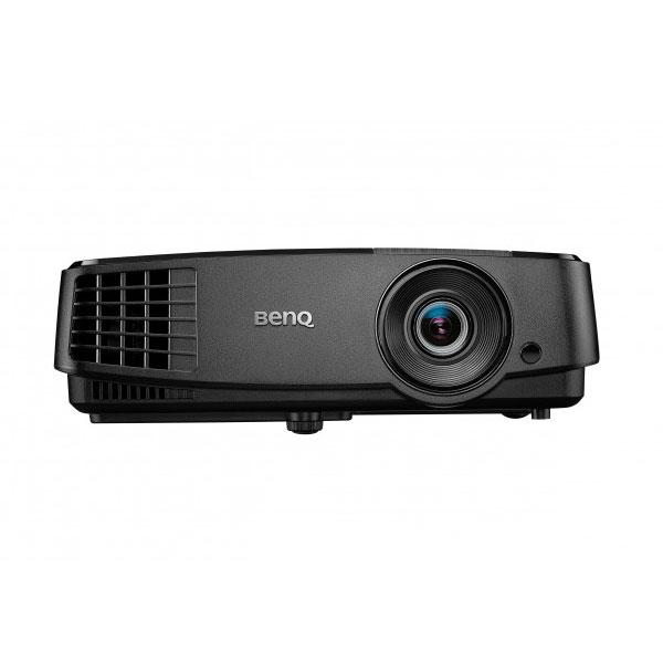 دیتا ویدئو پروژکتور بنکیو مدل MS506 BenQ MS506 Data Video Projector