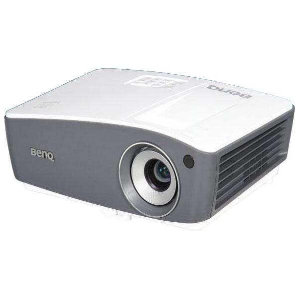 پروژکتور بنکيو مدل TH670 BenQ TH670 Projector