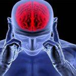 روش جوان سازی سلول های مغز؛ با این کارها سلول های مغز تقویت می شوند!