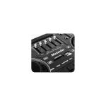 اسپیکر مکسیدر مدل MX-ES2122