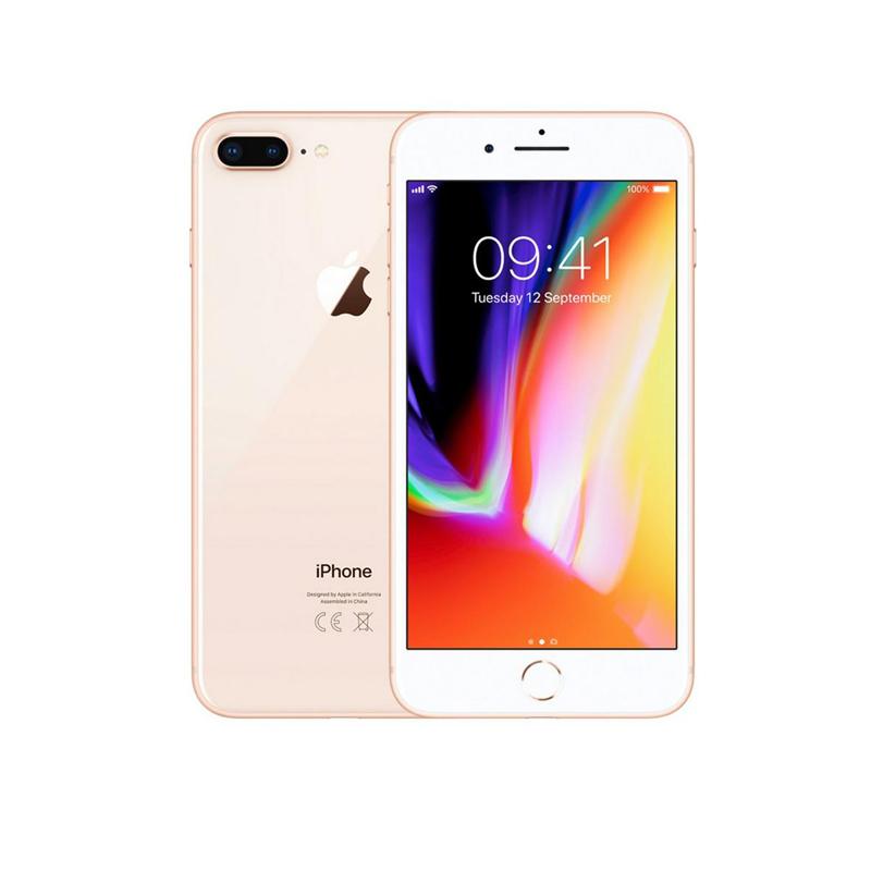 گوشی موبایل اپل 8