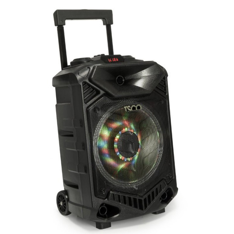 اسپیکر تسکو TS1900
