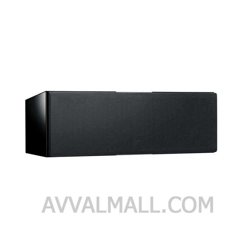 اسپیکر سنتر Yamaha NS-C901 Piano Black Passive