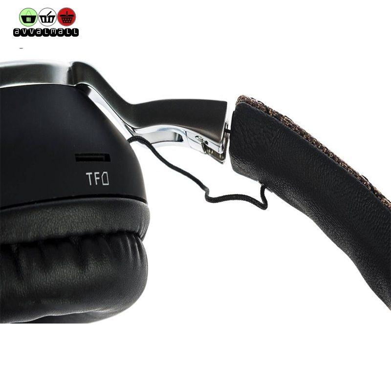 هدفون تسکو مدل TH 5334